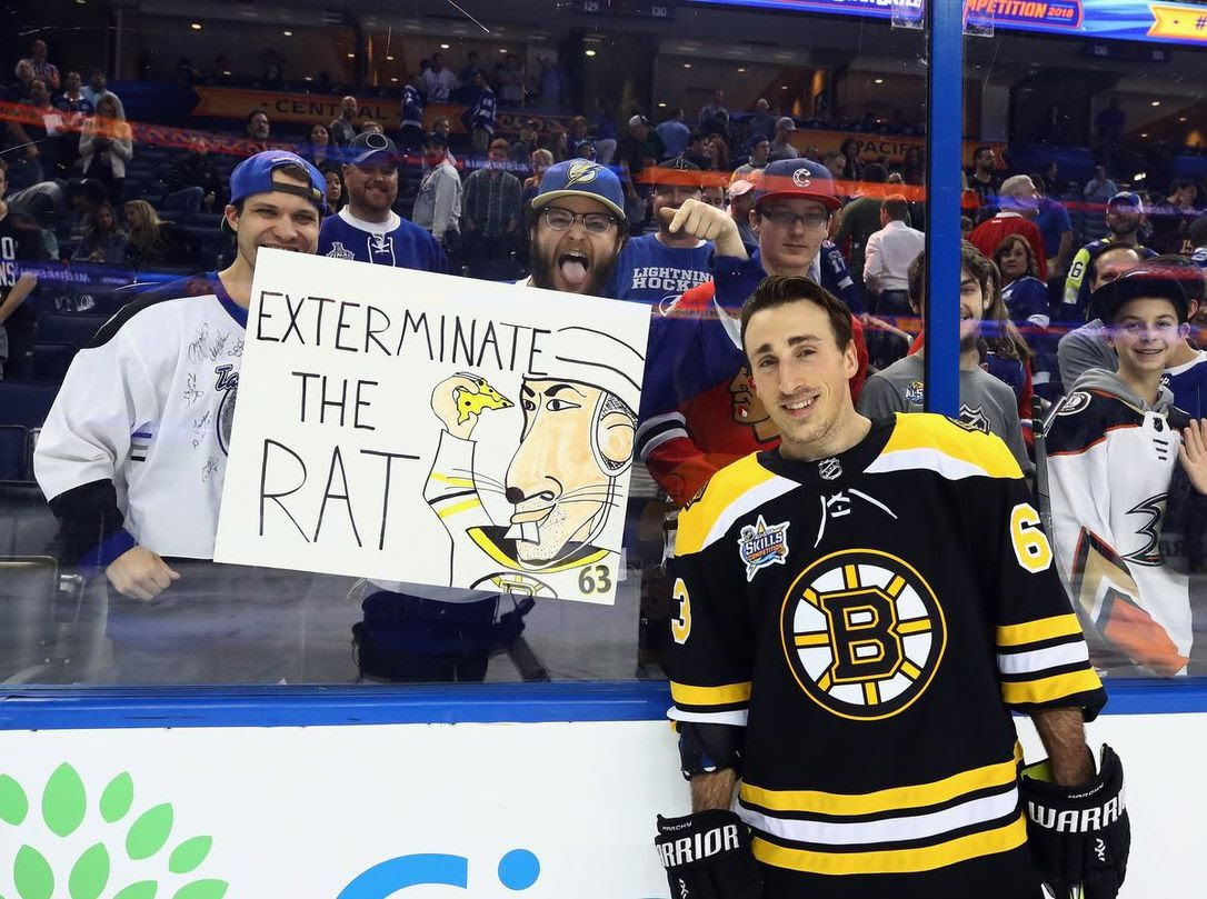 marchand_sign.jpg